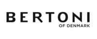 Bertoni_logo_2_200x