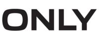 ONLY_logo_1024x1024_w-bg_200x