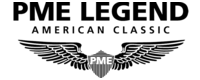 PME-Legend-Logo-Black-Website_200x